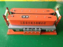 FDS-9A型电缆输送机