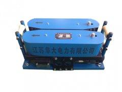 FDS-3型电缆输送机